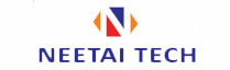 Neetai Tech - Web Development, Software, GST Billing Solutions Company